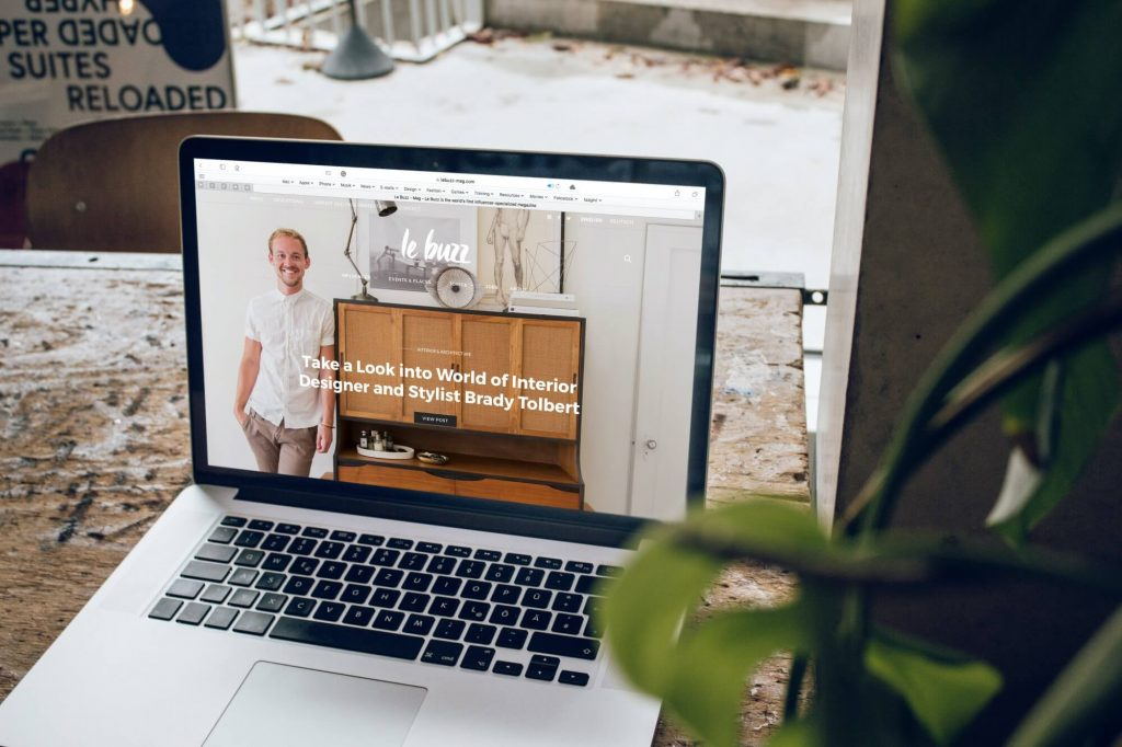12 reasons why you need a website (1)
